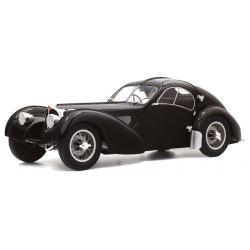 Bugatti Atlantic Noire