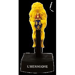 Le Lion de l'Hermione