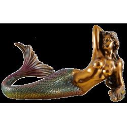 Envoûtante Sirène