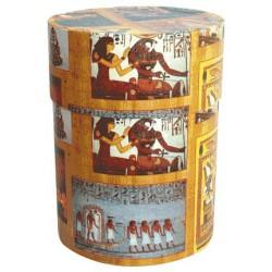 Papyrus Secret de Turin