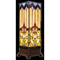 La Lampe Art Déco