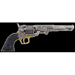 Colt U.S Navy type 1851