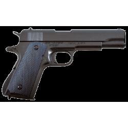 Colt 45 U.S. Army modèle 1911