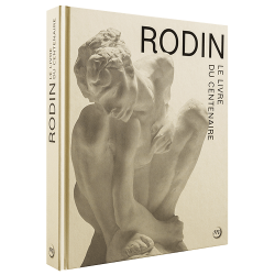 Rodin – Le Centenaire