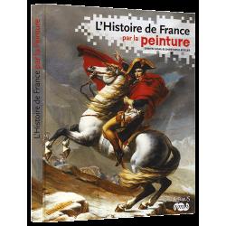 L'Histoire de France par la...