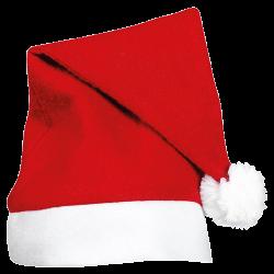 Le Bonnet du Père Noël 2018