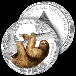 La Monnaie du Paresseux