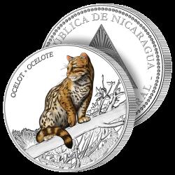 La Monnaie du Chat Sauvage