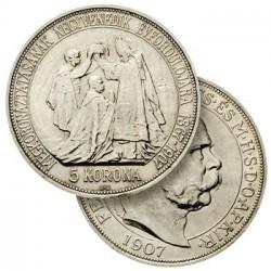 La Monnaie du Couronnement