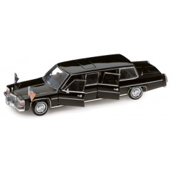Lincoln Continental 1972...