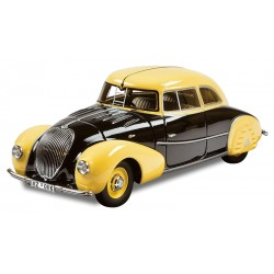 Coupé Maybach de 1935