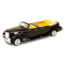Cadillac Parade V16 1948