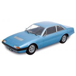 Ferrari 365 GT4 1972