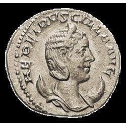 Antoninien d'Herennia...