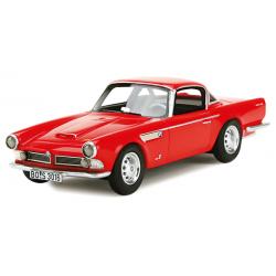 BMW 3200 Coupé type 1959