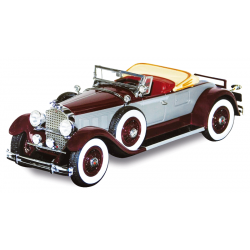 Packard Roadster type 1929