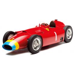 Ferrari D50 Grand Prix 1956
