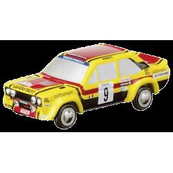 Fiat 131 Rallye de Monte-Carlo