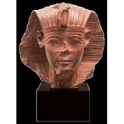 Le Grand Pharaon