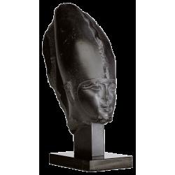 Osiris le Magnifique