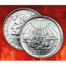 La Monnaie de l'Enfer