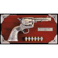 Colt 45 Peace Maker 1886