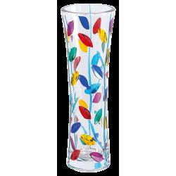 Le Vase Cristal Murano