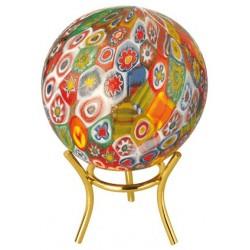 Sphère de Murano