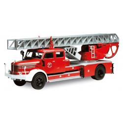Pompier Krupp Classique...