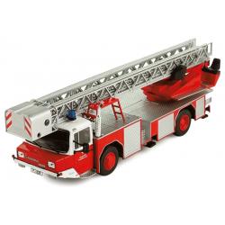 Pompier Magirus Grande...