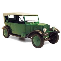 Nami 1 type 1927
