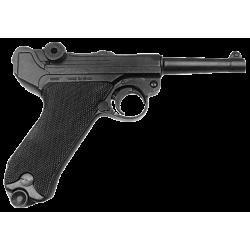 Luger Parabellum