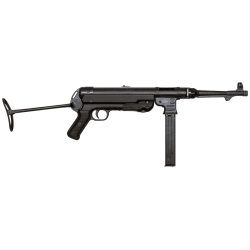 MP40 type 1944