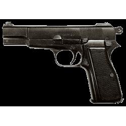 Browning type 1935