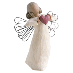 L'Ange d'Amour