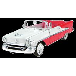 Oldsmobile Super 88 type 1955