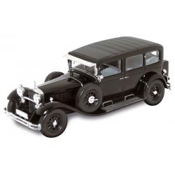 Mercedes 460 type 1929