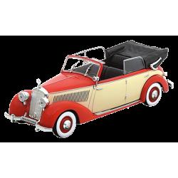 Mercedes 230 Cabriolet 1939