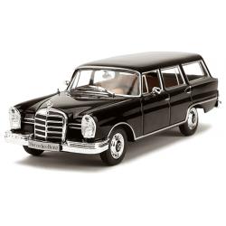 Mercedes 230 Break 1967