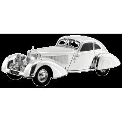 Mercedes-Benz 500K 1934