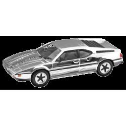BMW M1 type 1978