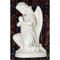 Ange de Paix et de Miséricorde