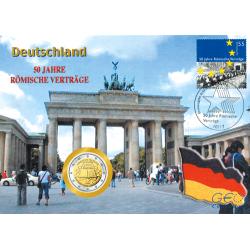 Set Prestige Allemagne –...