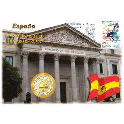 Set Prestige Espagne –...