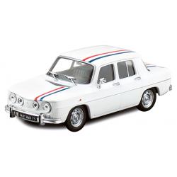 R8 Gordini Équipe de France...