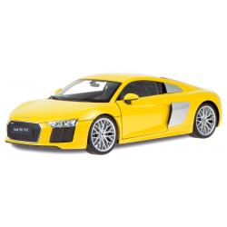 Audi R8 V10 Coupé type 2016