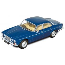 Jaguar XJ Mk I type 1972