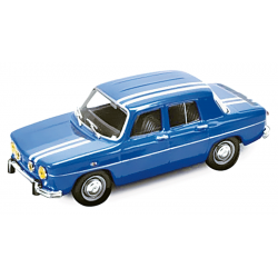 R8 Gordini type 1966