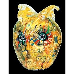 Chouette de Murano