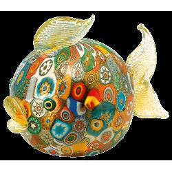 Poisson de Murano